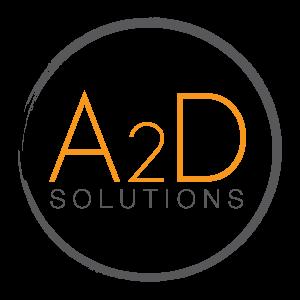 A2D Solutions
